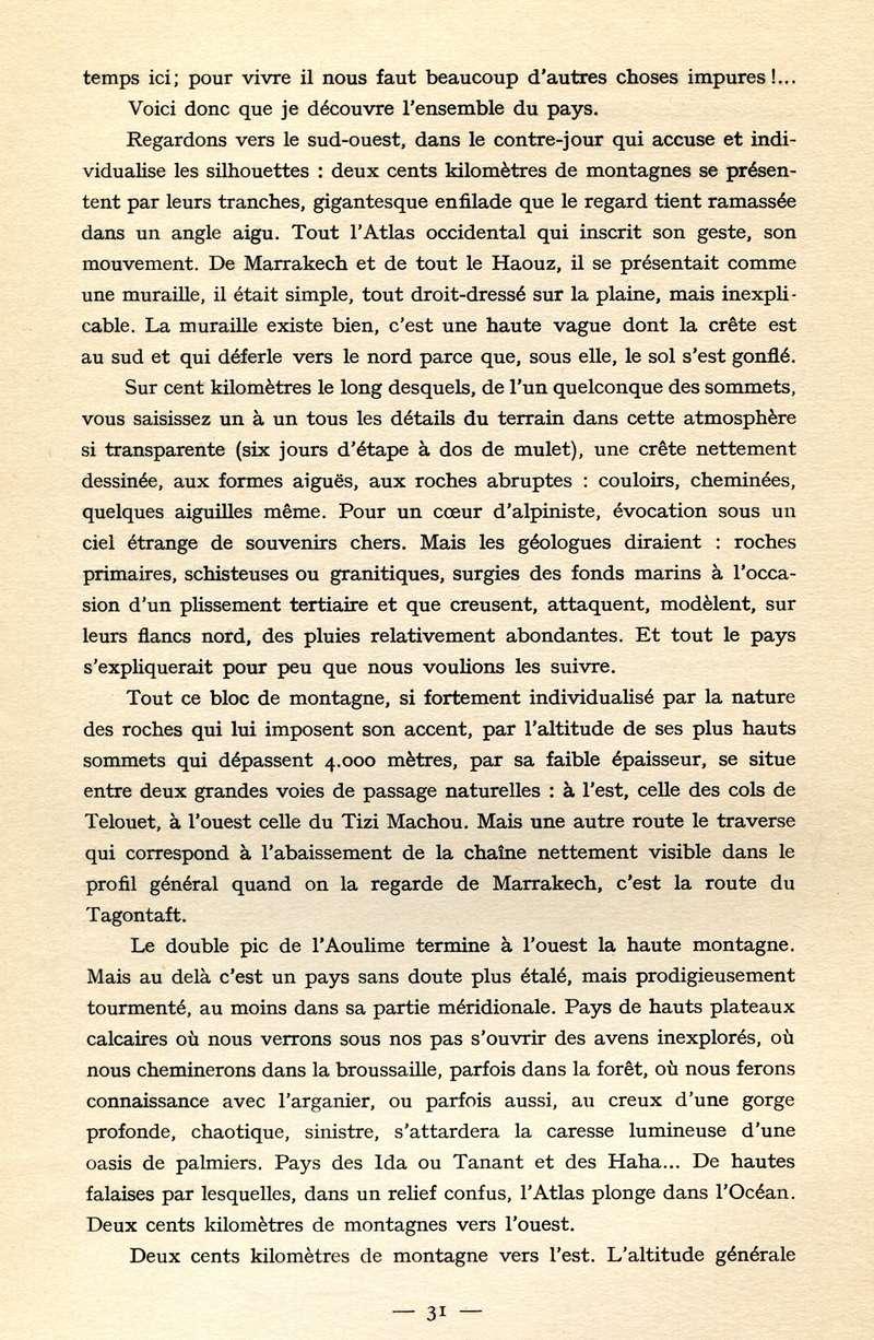 AU MAROC INCONNU dans le Haut-Atlas et le Sud Marocain - Page 2 Ami_0311