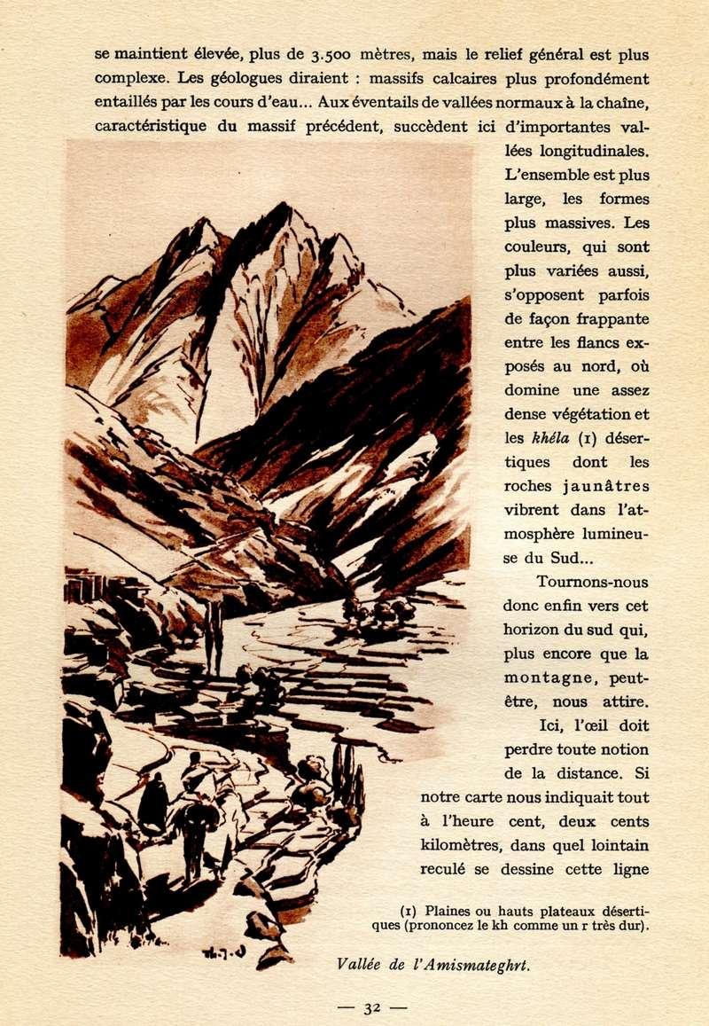 AU MAROC INCONNU dans le Haut-Atlas et le Sud Marocain - Page 2 Ami_0312