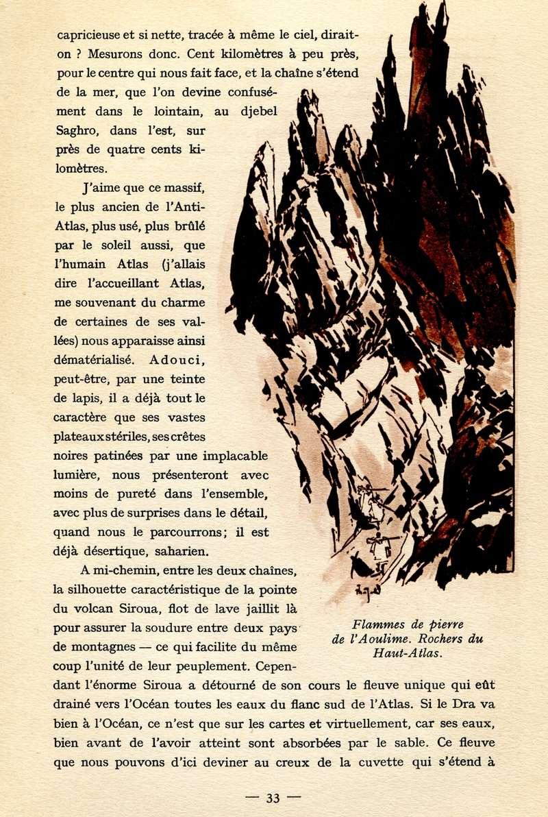 AU MAROC INCONNU dans le Haut-Atlas et le Sud Marocain - Page 2 Ami_0313