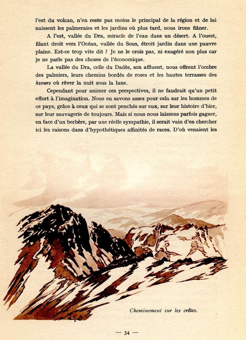 AU MAROC INCONNU dans le Haut-Atlas et le Sud Marocain - Page 2 Ami_0314