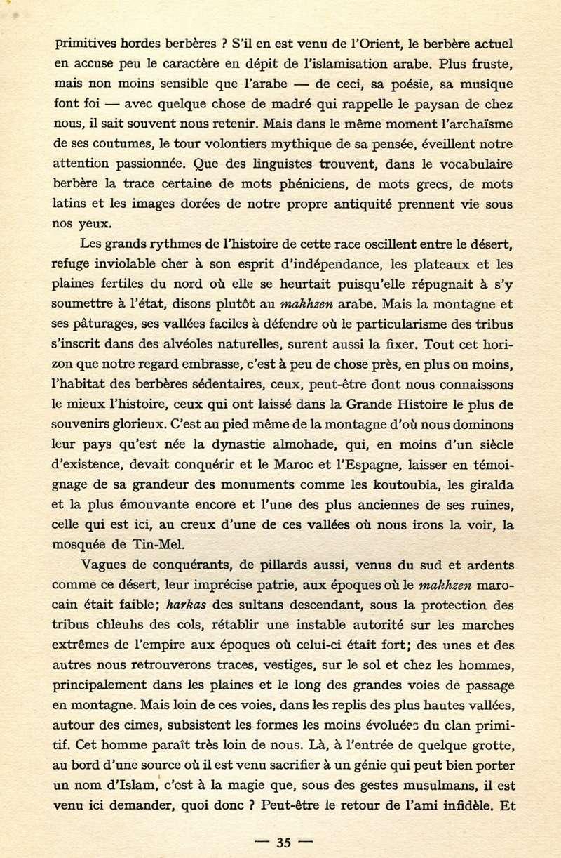 AU MAROC INCONNU dans le Haut-Atlas et le Sud Marocain - Page 2 Ami_0315