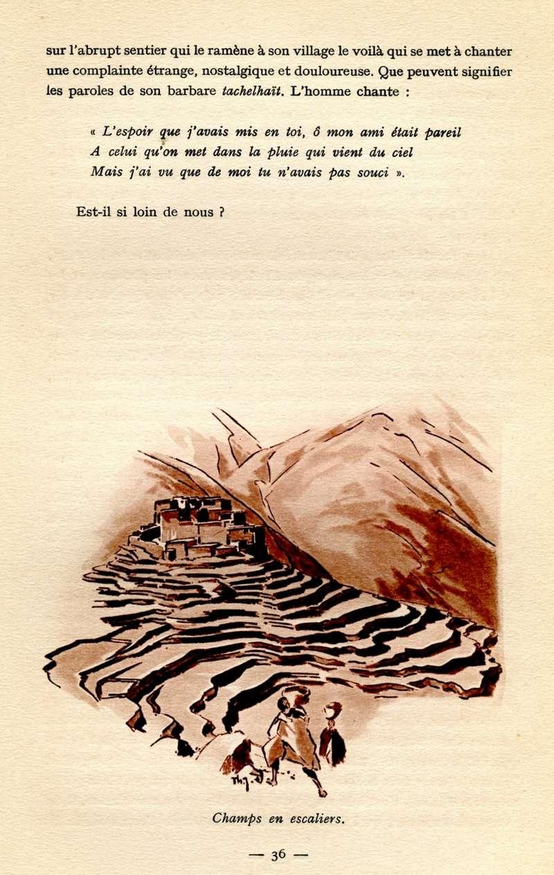 AU MAROC INCONNU dans le Haut-Atlas et le Sud Marocain - Page 2 Ami_0316