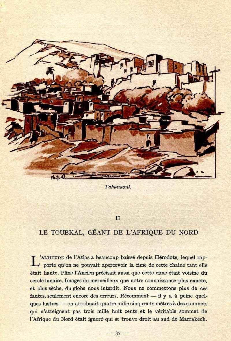 AU MAROC INCONNU dans le Haut-Atlas et le Sud Marocain - Page 2 Ami_0317