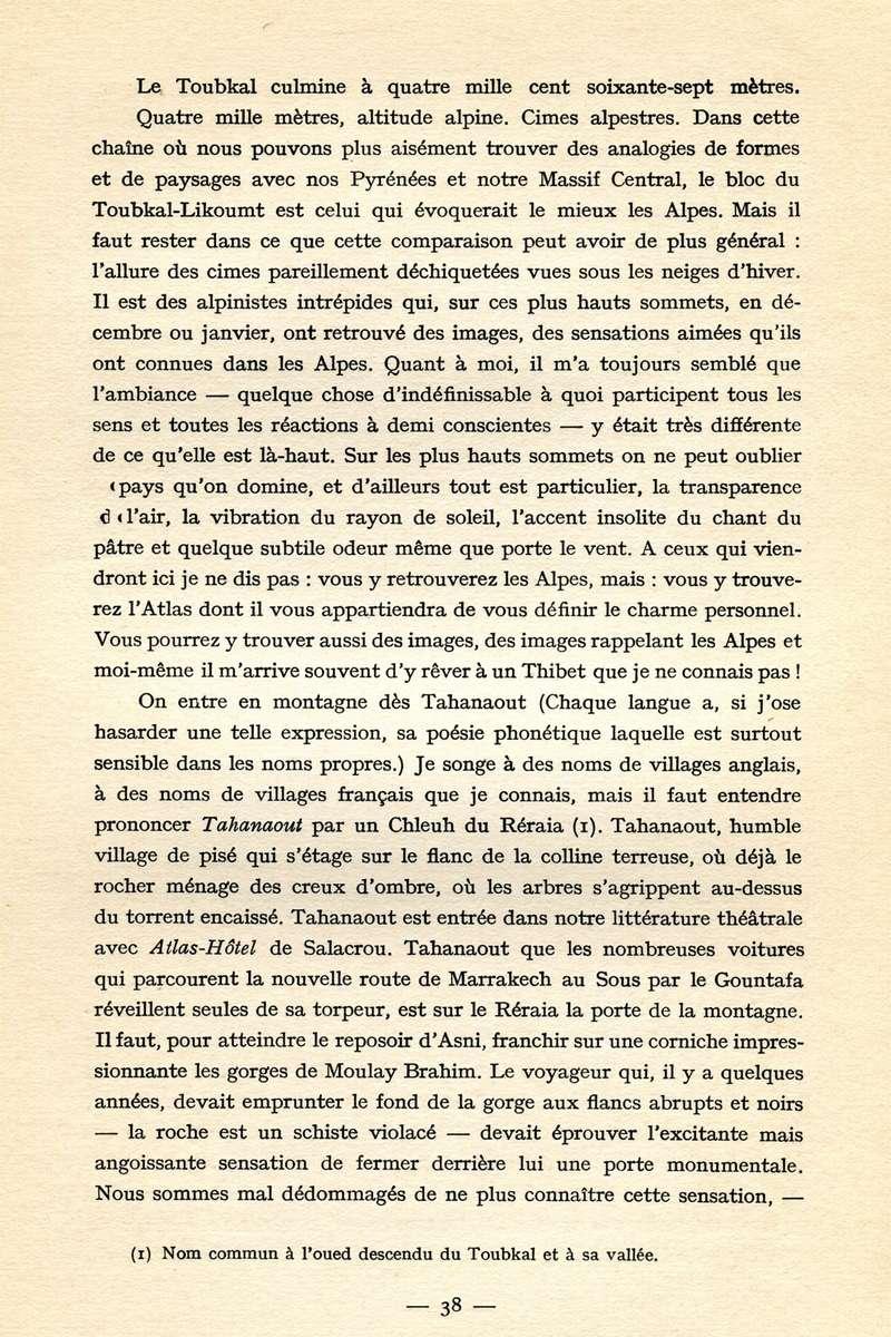 AU MAROC INCONNU dans le Haut-Atlas et le Sud Marocain - Page 2 Ami_0318