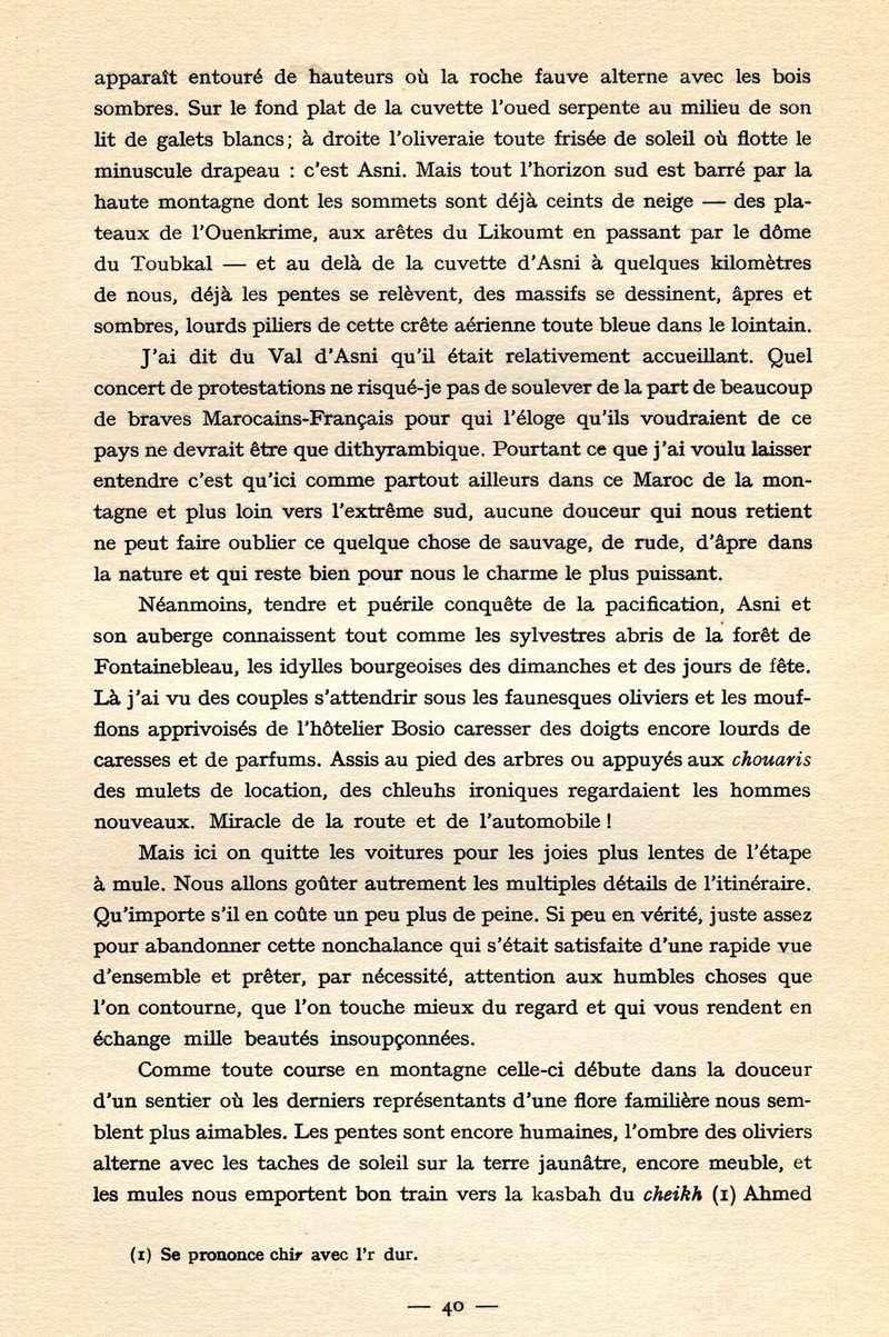 AU MAROC INCONNU dans le Haut-Atlas et le Sud Marocain - Page 2 Ami_0410