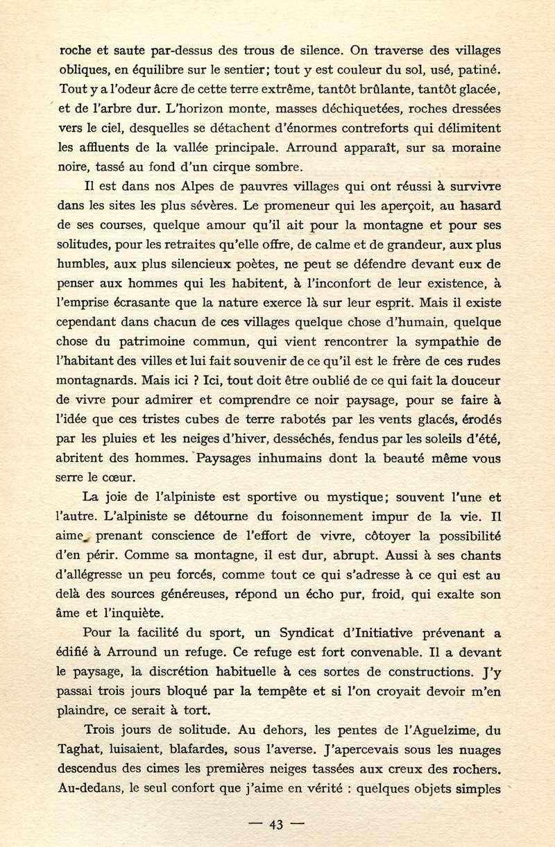 AU MAROC INCONNU dans le Haut-Atlas et le Sud Marocain - Page 2 Ami_0413