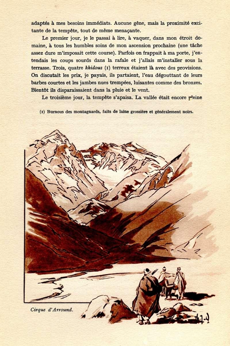 AU MAROC INCONNU dans le Haut-Atlas et le Sud Marocain - Page 2 Ami_0414