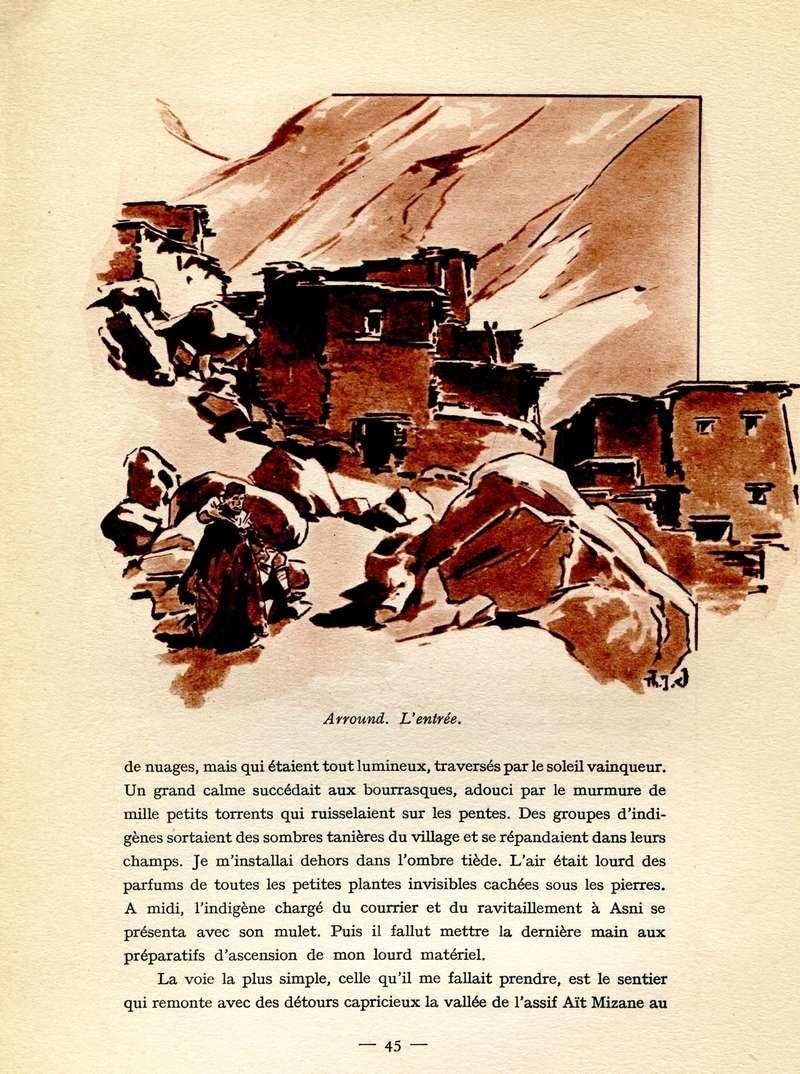 AU MAROC INCONNU dans le Haut-Atlas et le Sud Marocain - Page 2 Ami_0415