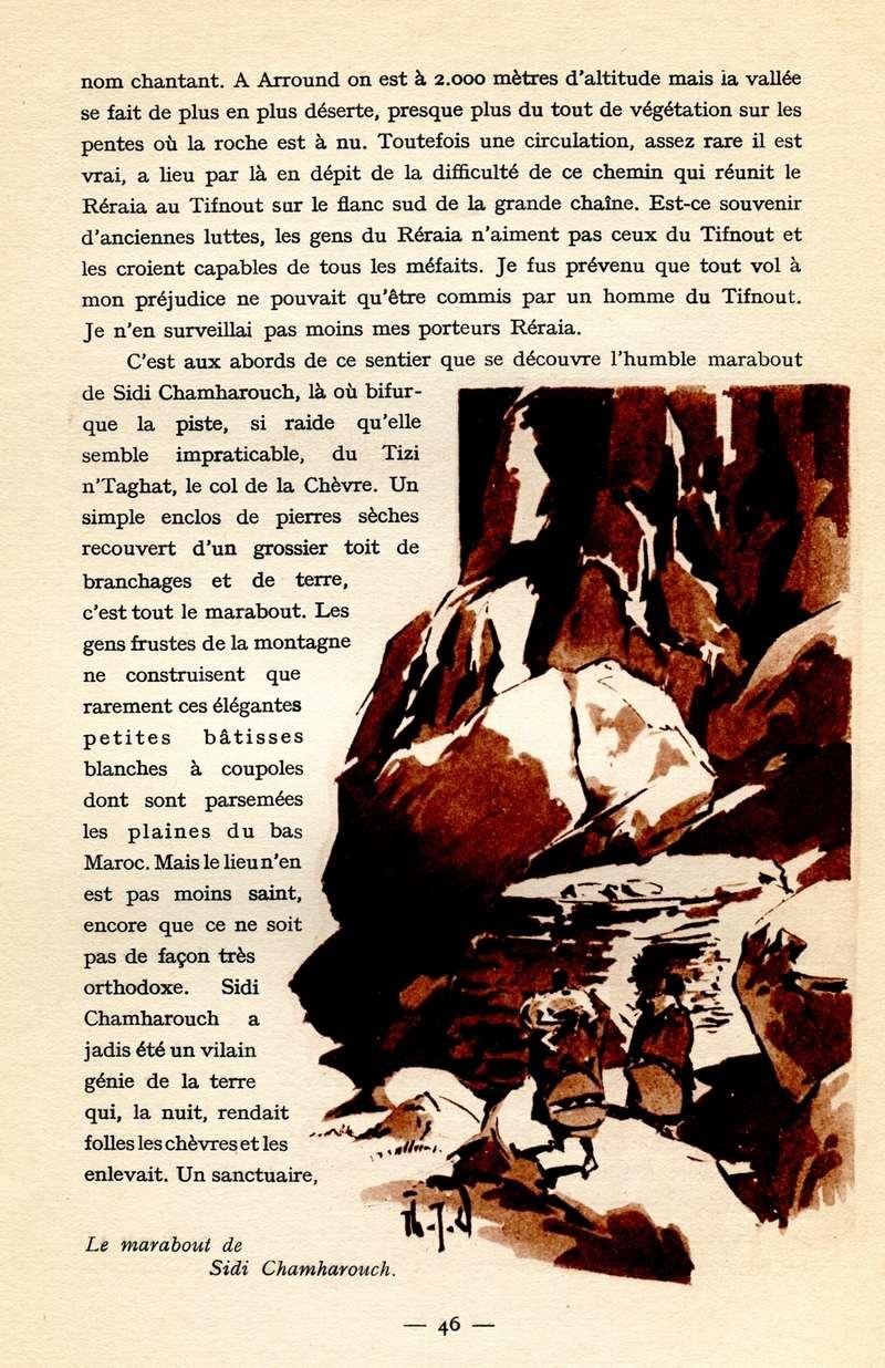 AU MAROC INCONNU dans le Haut-Atlas et le Sud Marocain - Page 2 Ami_0416