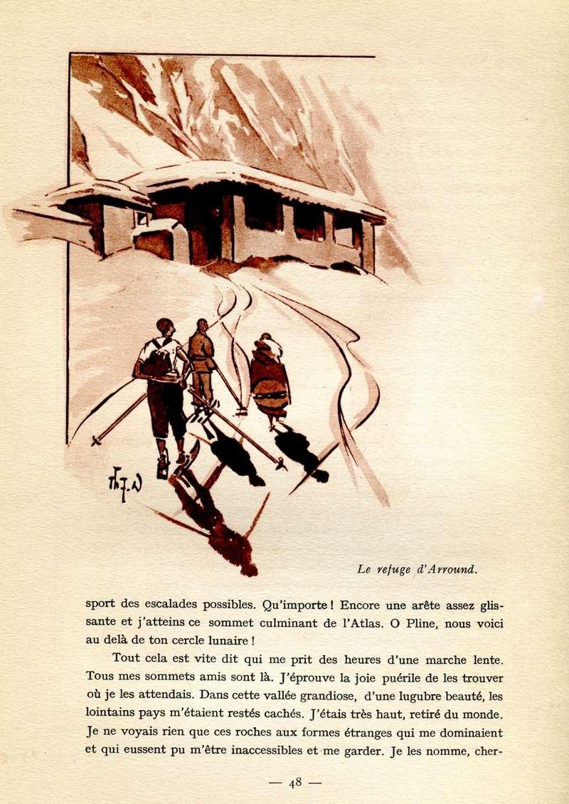 AU MAROC INCONNU dans le Haut-Atlas et le Sud Marocain - Page 2 Ami_0418