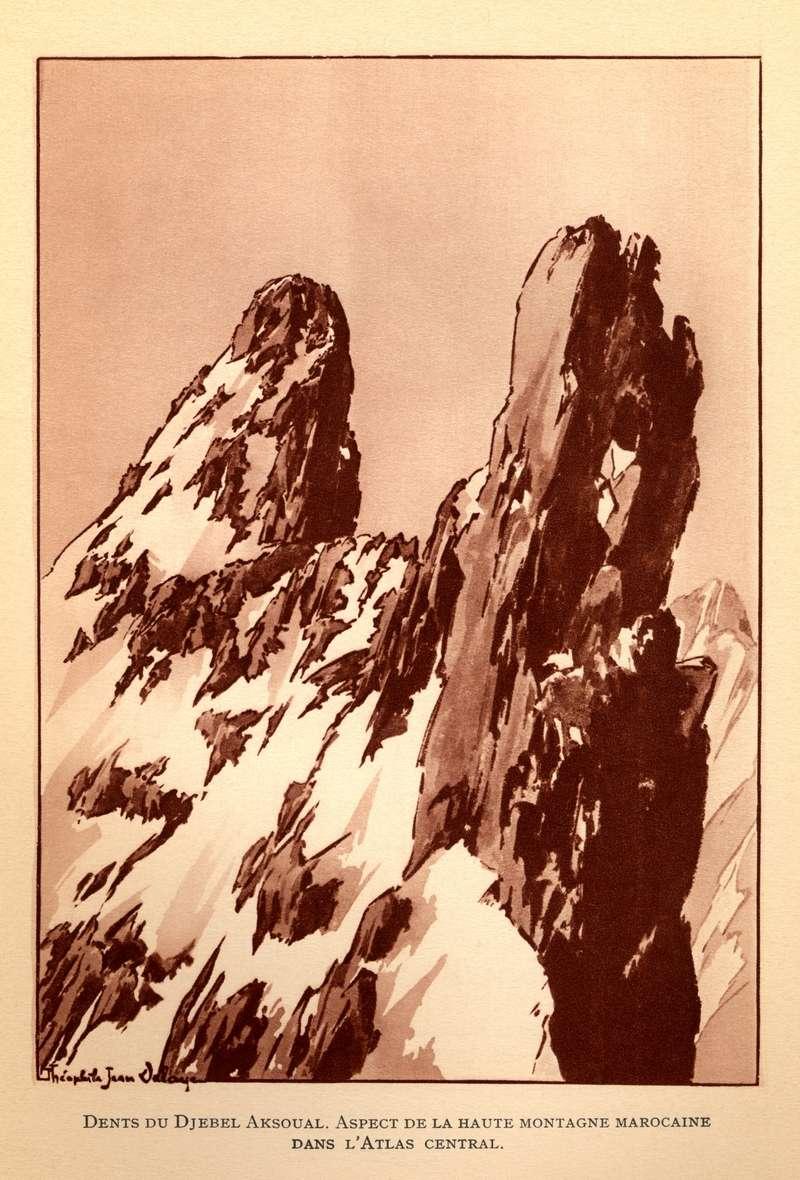 AU MAROC INCONNU dans le Haut-Atlas et le Sud Marocain - Page 2 Ami_0419