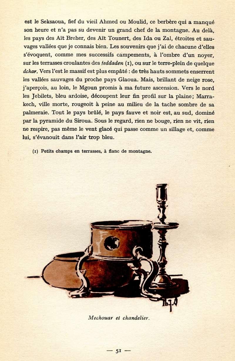 AU MAROC INCONNU dans le Haut-Atlas et le Sud Marocain - Page 2 Ami_0511