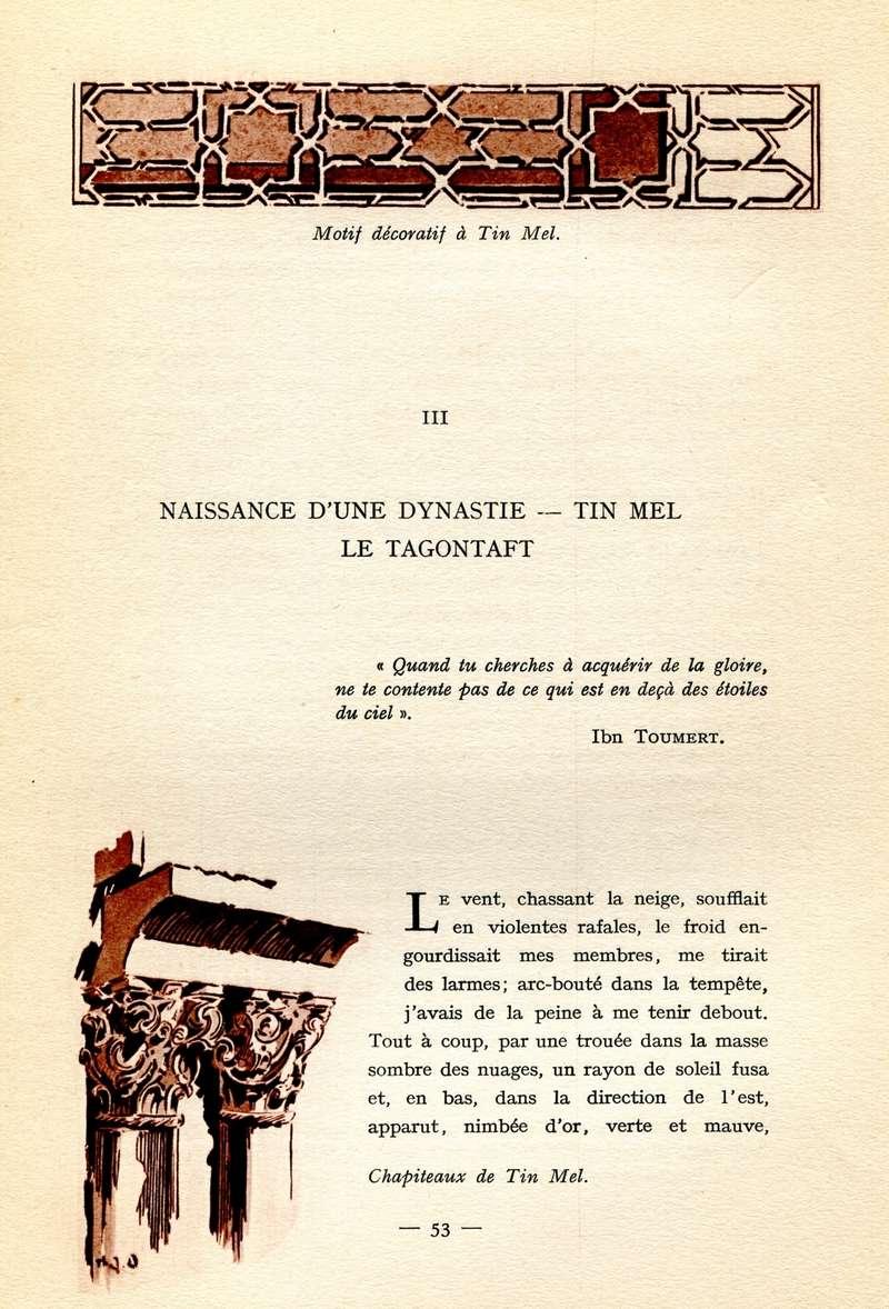 AU MAROC INCONNU dans le Haut-Atlas et le Sud Marocain - Page 2 Ami_0513