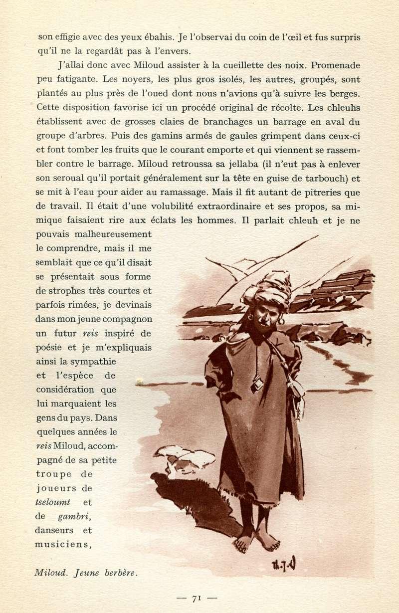 AU MAROC INCONNU dans le Haut-Atlas et le Sud Marocain Ami_0711