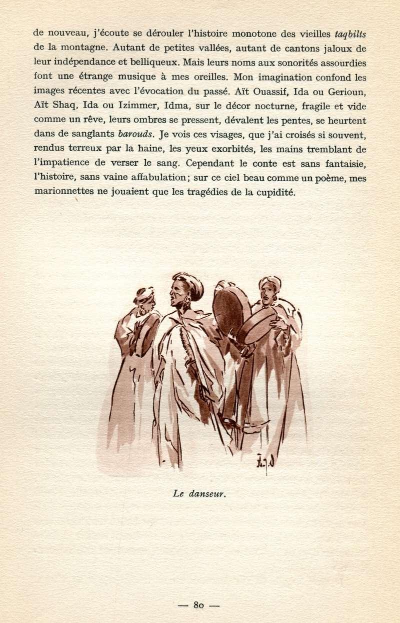 AU MAROC INCONNU dans le Haut-Atlas et le Sud Marocain - Page 2 Ami_0810