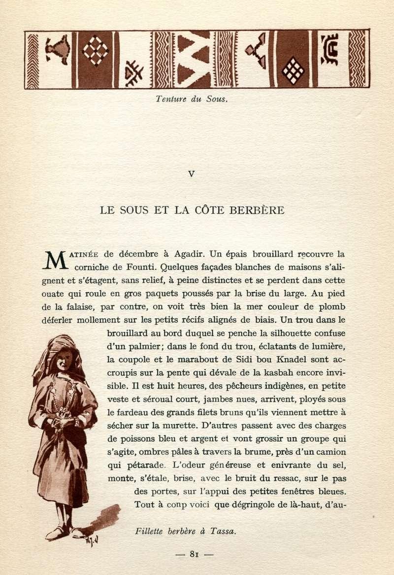 AU MAROC INCONNU dans le Haut-Atlas et le Sud Marocain - Page 2 Ami_0811