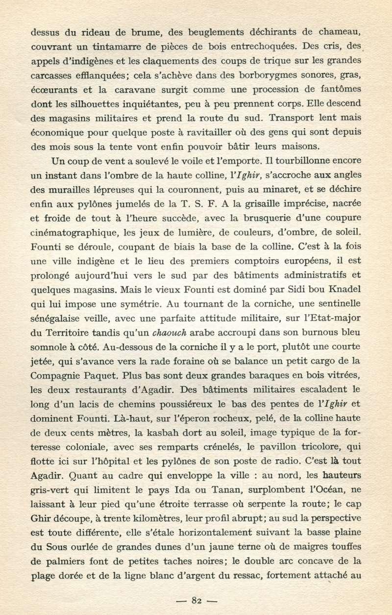 AU MAROC INCONNU dans le Haut-Atlas et le Sud Marocain - Page 2 Ami_0812