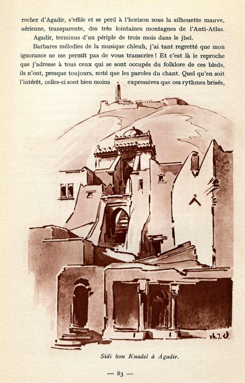 AU MAROC INCONNU dans le Haut-Atlas et le Sud Marocain - Page 2 Ami_0813