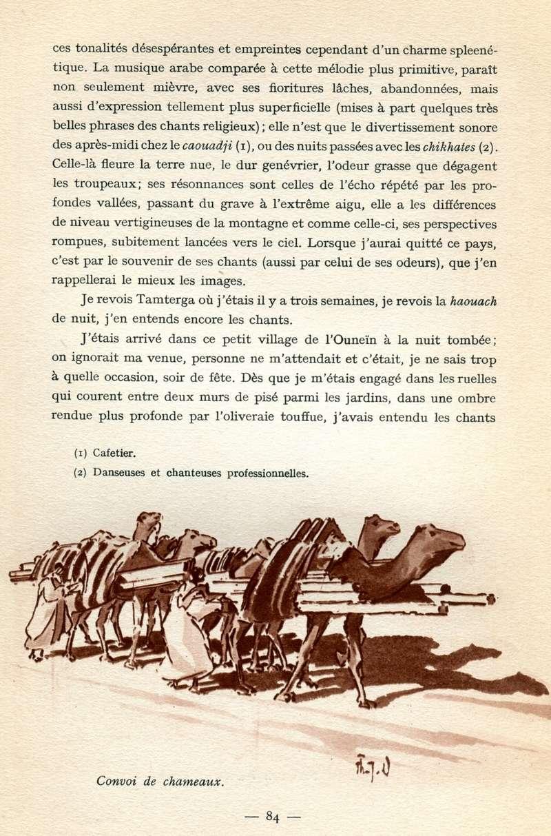 AU MAROC INCONNU dans le Haut-Atlas et le Sud Marocain - Page 2 Ami_0814