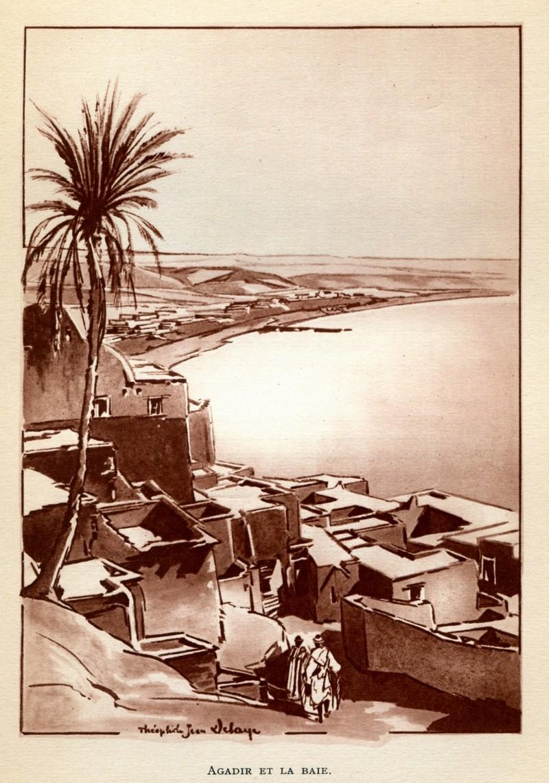 AU MAROC INCONNU dans le Haut-Atlas et le Sud Marocain - Page 2 Ami_0815