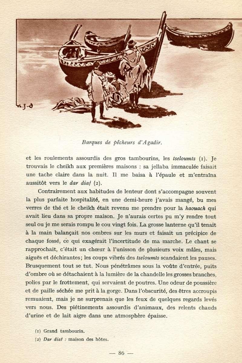 AU MAROC INCONNU dans le Haut-Atlas et le Sud Marocain - Page 2 Ami_0816