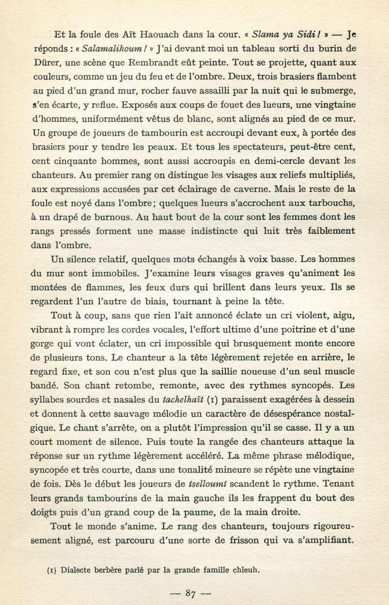 AU MAROC INCONNU dans le Haut-Atlas et le Sud Marocain - Page 2 Ami_0817