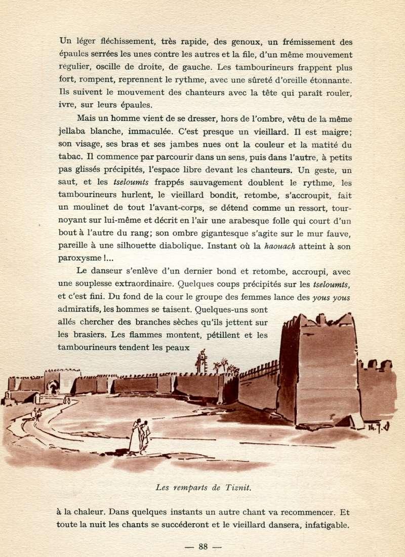 AU MAROC INCONNU dans le Haut-Atlas et le Sud Marocain - Page 2 Ami_0818