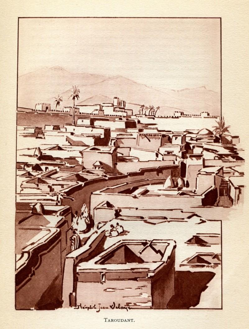 AU MAROC INCONNU dans le Haut-Atlas et le Sud Marocain - Page 2 Ami_0819