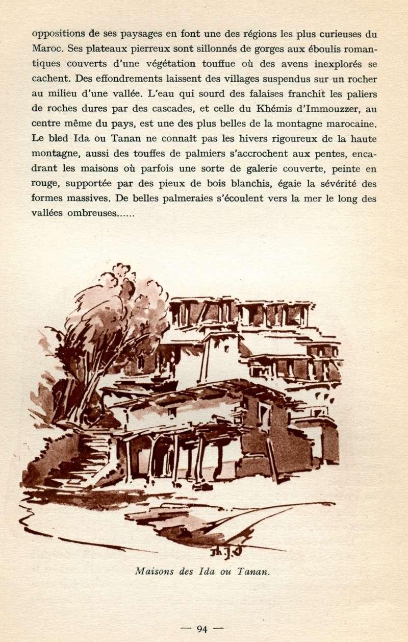 AU MAROC INCONNU dans le Haut-Atlas et le Sud Marocain - Page 2 Ami_0914