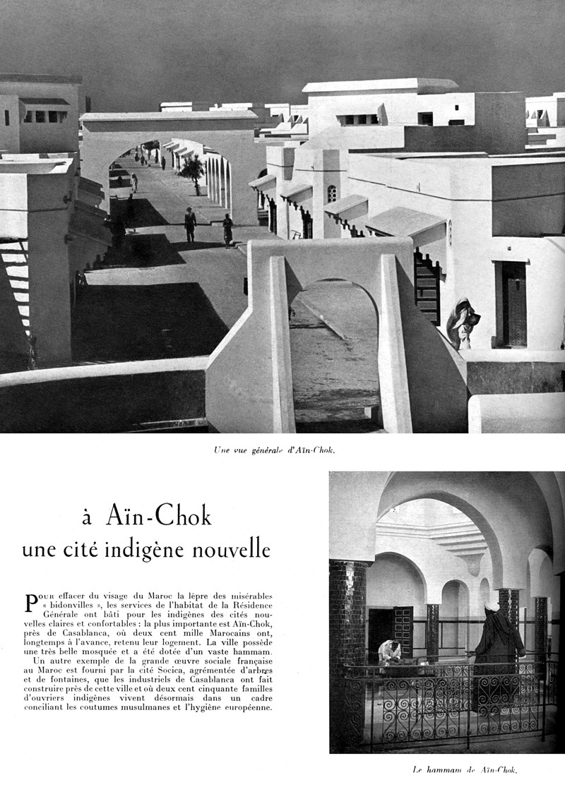 Plaisir de France spécial MAROC - Page 3 Ayn_ch10