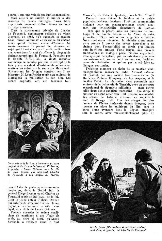 Plaisir de France spécial MAROC - Page 3 Cinyma11
