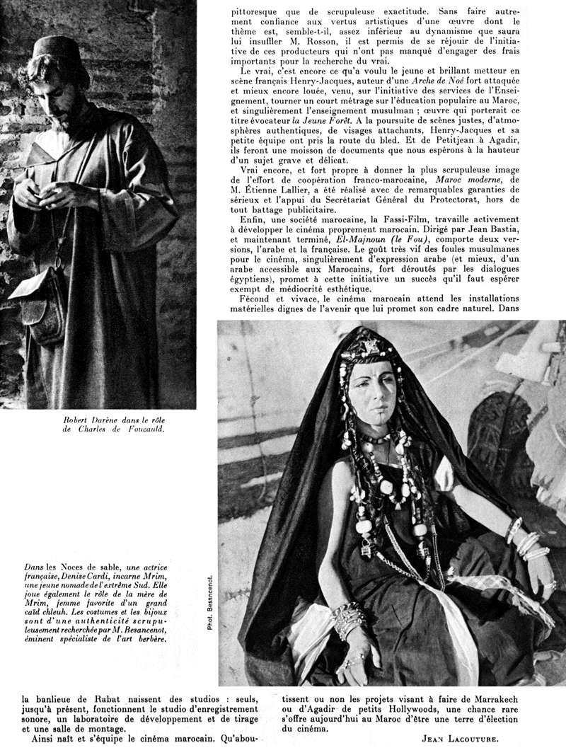 Plaisir de France spécial MAROC - Page 3 Cinyma12