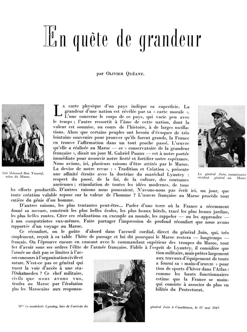 Plaisir de France spécial MAROC En_quy10