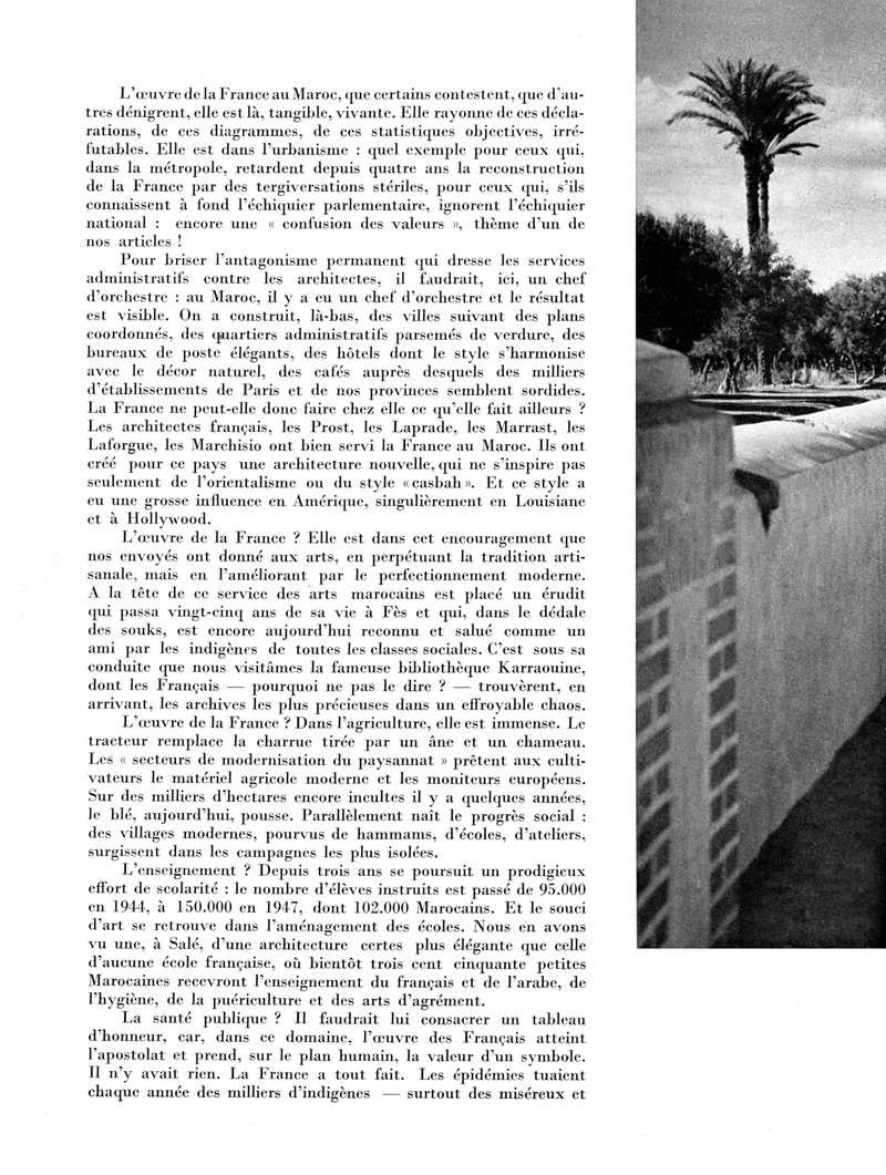 Plaisir de France spécial MAROC En_quy11