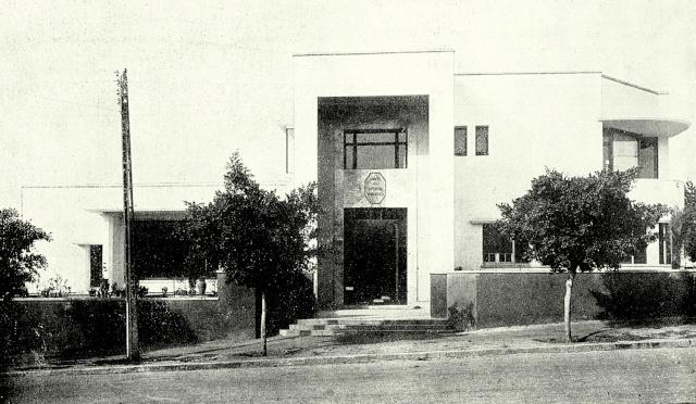 Le MAROC en 1932 Img_b_10