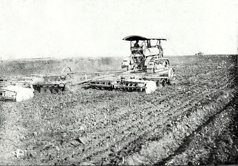 Le MAROC en 1932 Img_b_20
