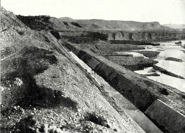 Le MAROC en 1932 Jc_l_p19