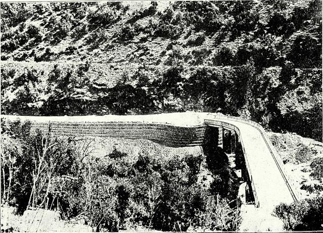 Le MAROC en 1932 Jc_l_p20
