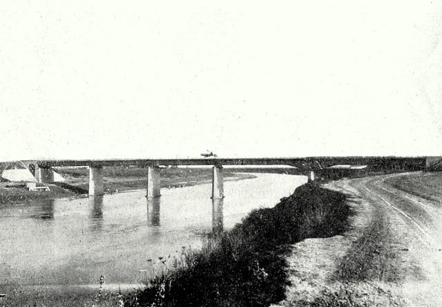 Le MAROC en 1932 Jc_l_p21