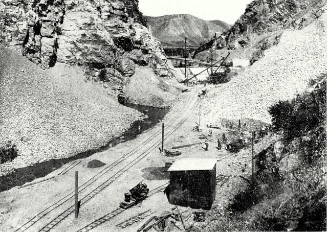 Le MAROC en 1932 Jc_l_p22