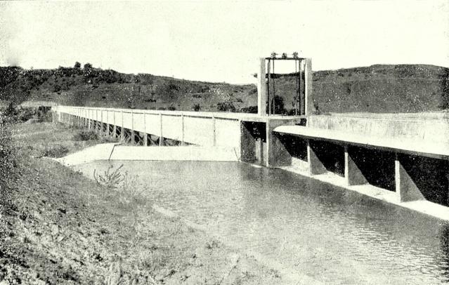Le MAROC en 1932 Jc_l_p23