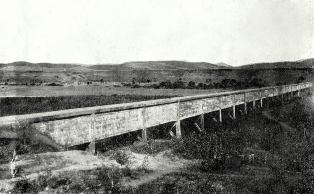 Le MAROC en 1932 Jc_l_p25