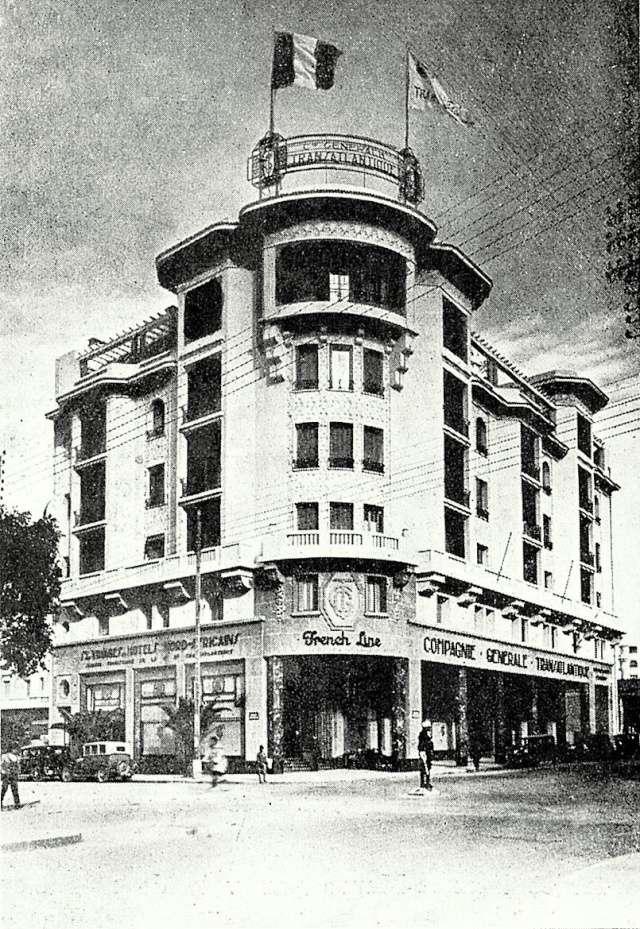 Le MAROC en 1932 - Page 2 Jc_l_p28