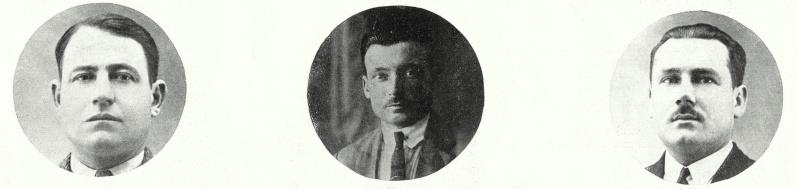 Le MAROC en 1932 - Page 2 Jc_l_p34