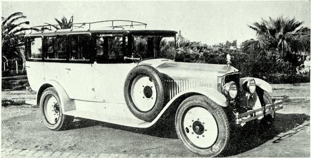Le MAROC en 1932 - Page 2 Jc_l_p37
