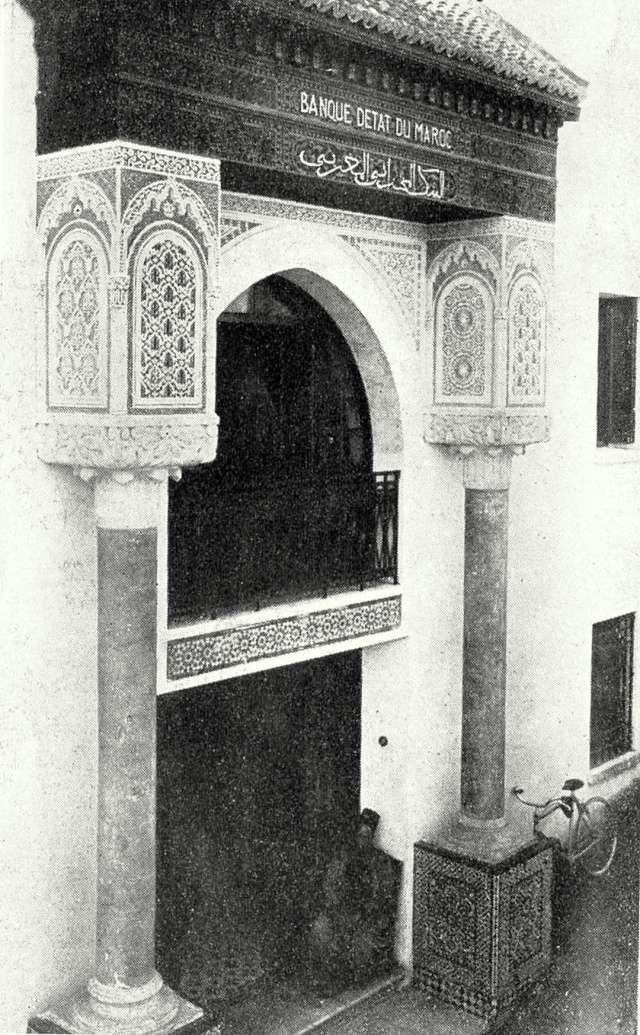 Le MAROC en 1932 - Page 2 Jc_l_p52
