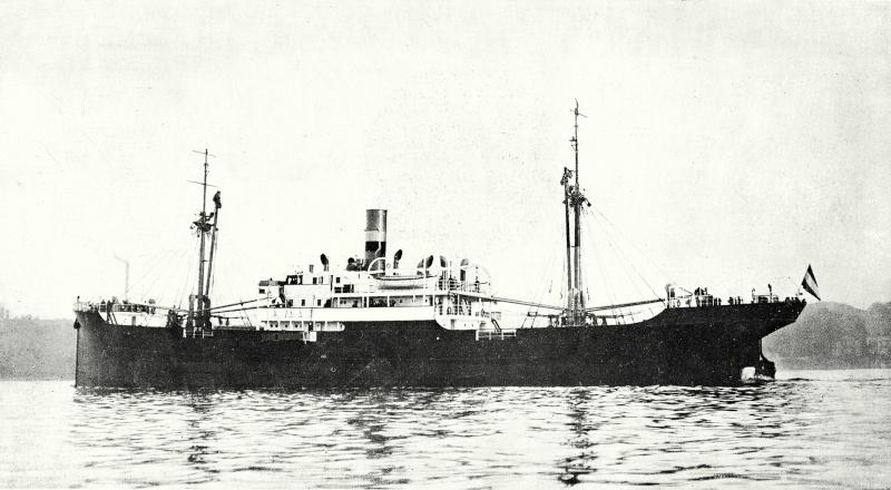 Le MAROC en 1932 - Page 2 Jc_l_p55