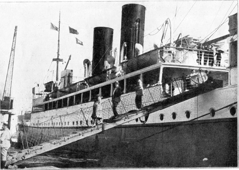 Le MAROC en 1932 - Page 2 Jc_l_p59
