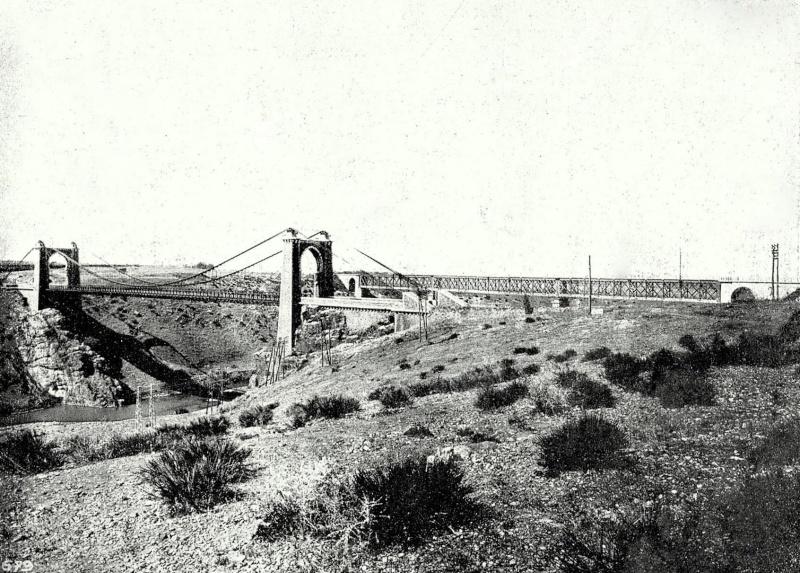 Le MAROC en 1932 Jc_l_p60