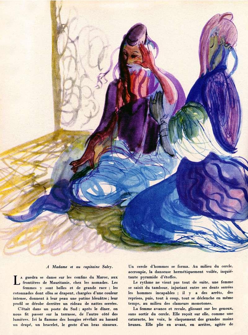 Plaisir de France spécial MAROC - Page 2 La_gue11